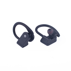 G5 tws bluetooth earphones