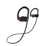 A8 bluetooth headphones