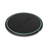 K1 wireless charger pad