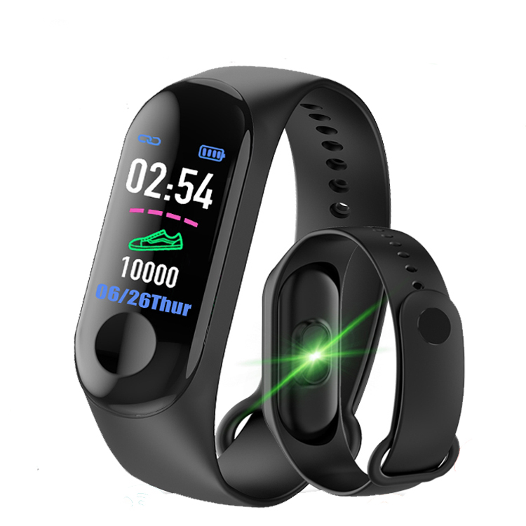 TOP-m3-smart-band-Bracelet-Activity-Fitness.jpg
