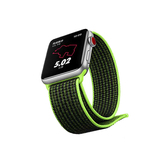 iwatch Nylon strap