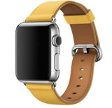correa for apple watch 38mm 42mm 40mm 44mm series 5 for apple watch bands 44mm 38mm 40mm for iwatch